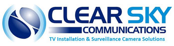 Newark Security Cameras & CCTV Surveillance Installers